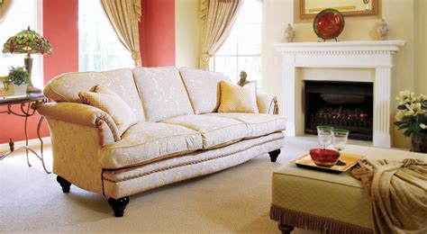 re upholstery perth re upholstery sofa design and manufacture perth