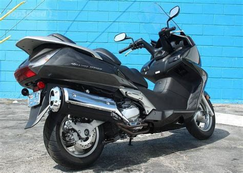 honda silverwing honda honda silver wing 600 moto zombdrive com