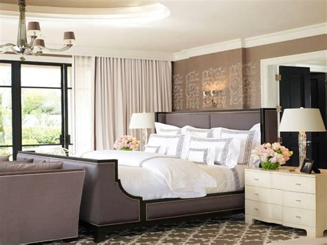 khloe kardashian bedroom decor kardashian bedroom kim kardashian master bedroom pink