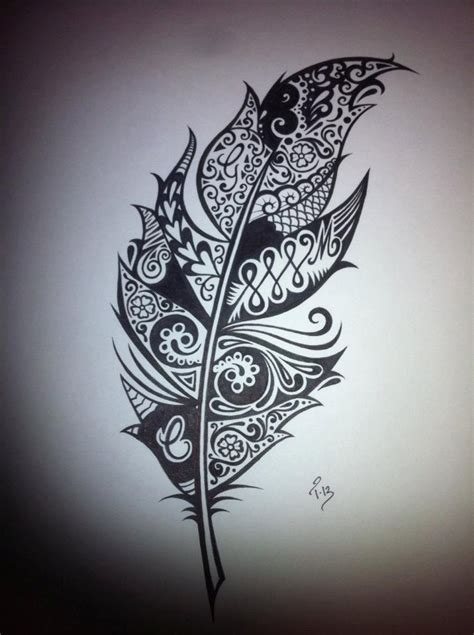 kd 151 tattoo pen simple black and white drawing ideas www pixshark com