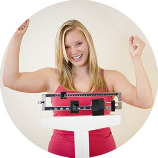 weight management food delivery weight management weight loss food delivery los angeles