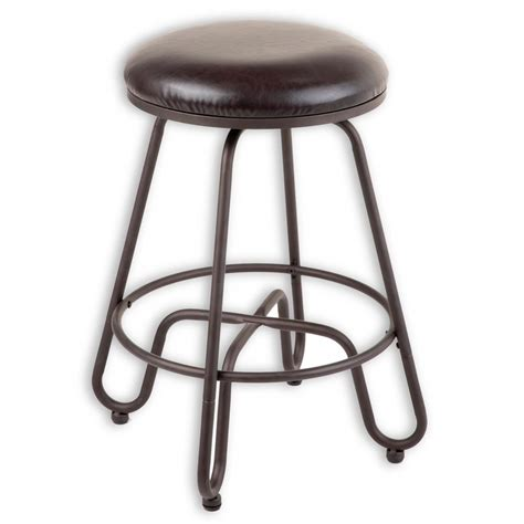 Bar Stools Denver Area by Fashion Bed Denver 30 In Metal Bar Stool With