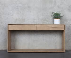 Office Armchairs Uk Contemporary Nordic Oak Console Table Contemporary