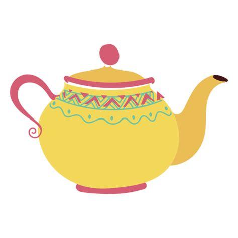 teapot clipart     vitruvian