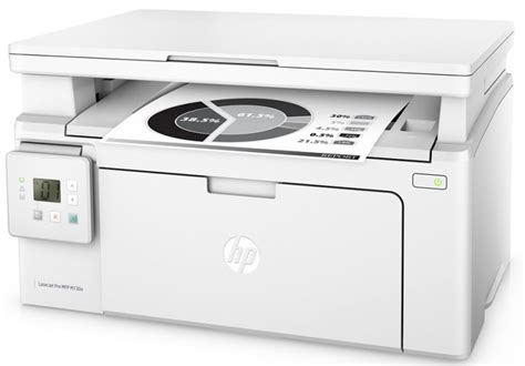 Printer Hp M130a hp laserjet pro mfp m130a multi price in