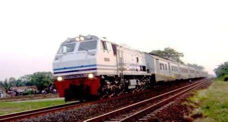 denah tempat duduk kereta api argo sindoro kereta api argo sindoro 2013 news back