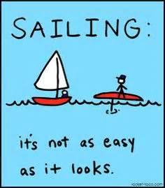 sailboat jokes 1000 images about sailing jokes on pinterest sailboat