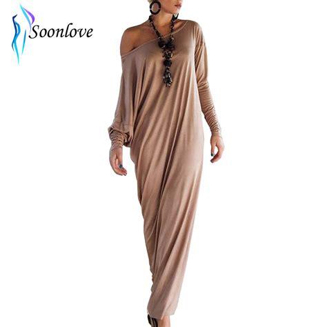 Kaftan Spandek 2 aliexpress buy summer 2015 style sleeve taupe maxi dress plus size