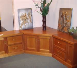 Corner Furniture Ideas by Corner Tv At 3 Cabinet With Furniture Advice For Your
