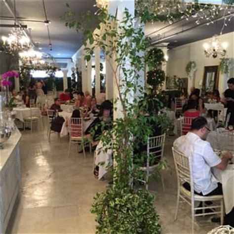 Tea Rooms In Pasadena by Tea Garden 102 Reviews 185 Photos Tea Rooms