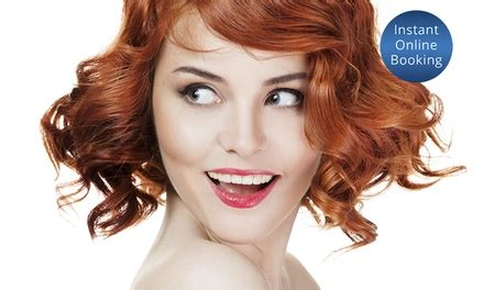 groupon haircuts melbourne 50 off amazing hair and beauty deals reviews coupons