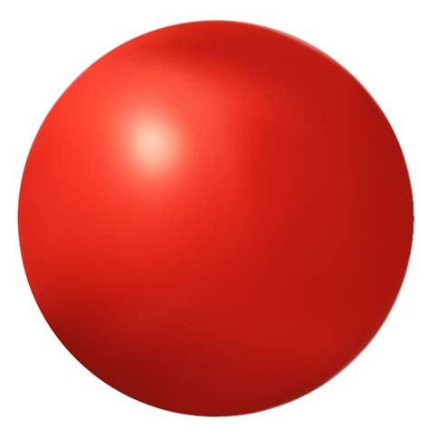 ball red squeeze ball buffalo ny stress balls