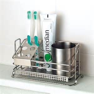 bathroom toothbrush storage toothbrush holder stands toothpaste storage bathroom