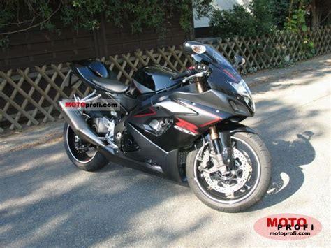 Suzuki Gsxr 1000 Specification Suzuki Gsx R 1000 2006 Specs And Photos