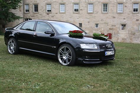 Audi A8 2004 by 2004 Audi A8 4e Pictures Information And Specs Auto