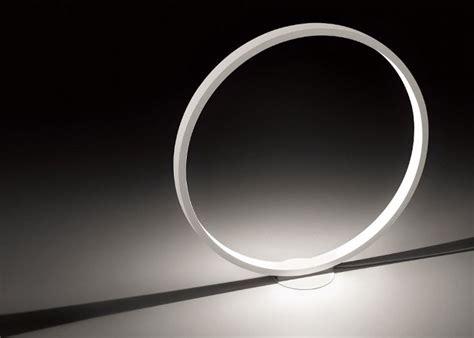 bild schienenbeleuchtung 8 besten licht seilsystem bilder auf