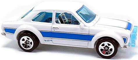 Casintg Hp Asus Zenfone 2 jual wheels 70 ford rs1600 white di indonesia