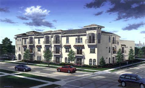 Apartments In Dallas M Streets Dallas M Streets Real Estate M Homes For Sale M