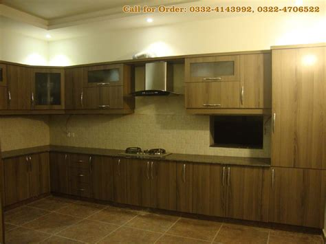 Kitchens In Lahore by Kitchen Project At Dha Phase 6 Lahore Kitchen Manufacturer