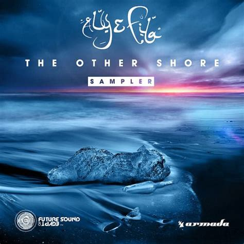 The Other Shore the other shore sler aly fila mp3 buy tracklist