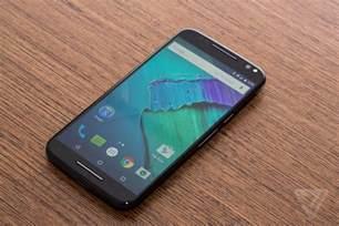 Motorola Edition Motorola Moto X Edition Review The Verge