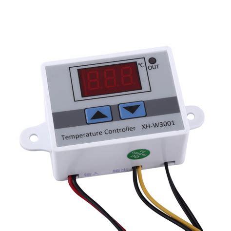 Tabung Nessler uji termostat promotion shop for promotional uji termostat on aliexpress alibaba