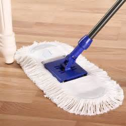 how to clean wood floors ward log homes dust mop for