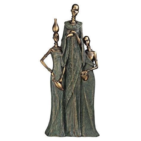 classical bronze statues primitive african tribal life 17 best images about ancient egyptian jewelry african