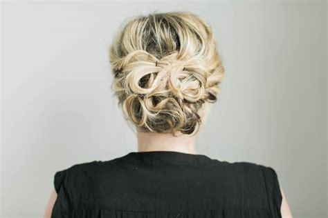 32 besten kapsels bilder auf haar ideen 32 besten bridesmaid hair ideas bilder auf