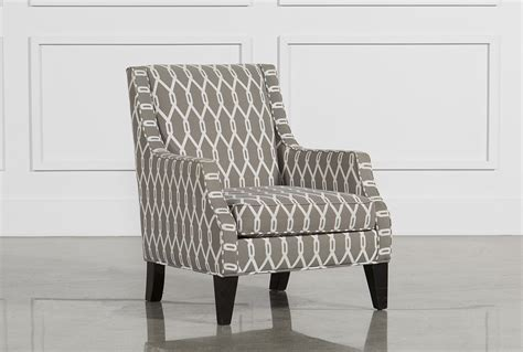 chairs glamorous accent chairs for living room chair accent chairs with arms for living room