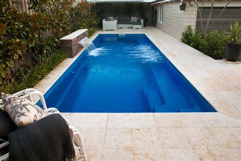 pools inspiration leisure pools australia hipagescomau