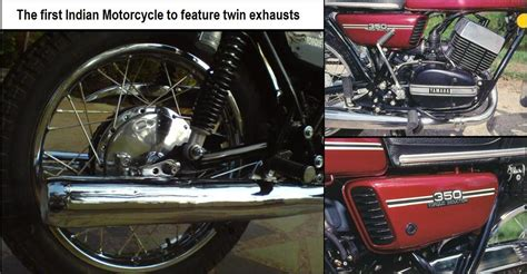 Tageskennzeichen Motorrad by Yamaha Rd350 Specs History Pics Lt Ht Variants All