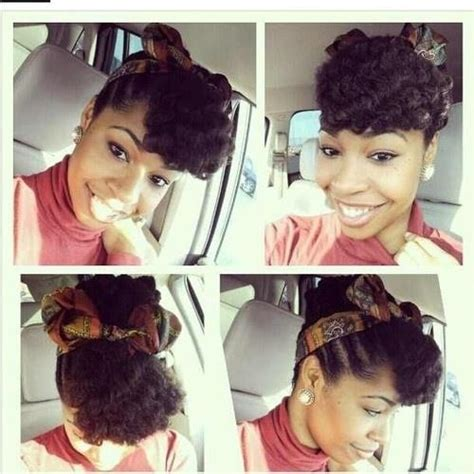 afro caribbean plaited hairstyles 129 best h a i r afro caribbean natural hairstyles