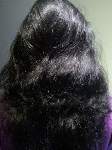 indigo natural hair colour indigo natural hair colour newhairstylesformen2014 com