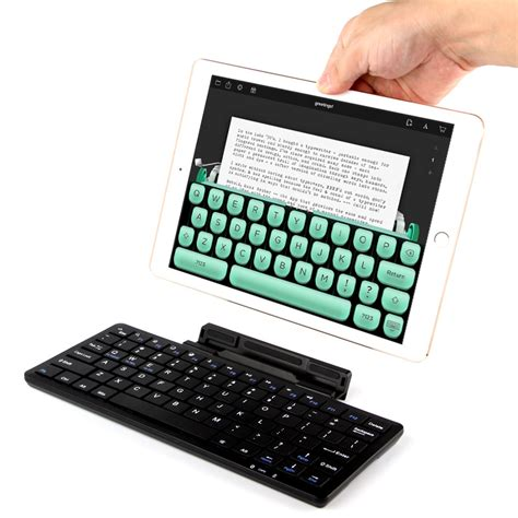 Keyboard Acer Aspire One 10 Inch 2017 bluetooth keyboard and mouse for 10 1 inch acer aspire switch 10 tablet pc for acer aspire