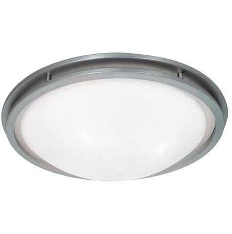 led ceiling lights home depot ceiling design ideas