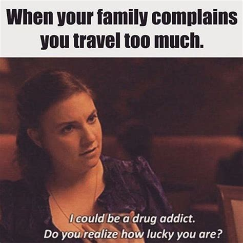 Travel Meme - 25 best ideas about travel humor on pinterest story of