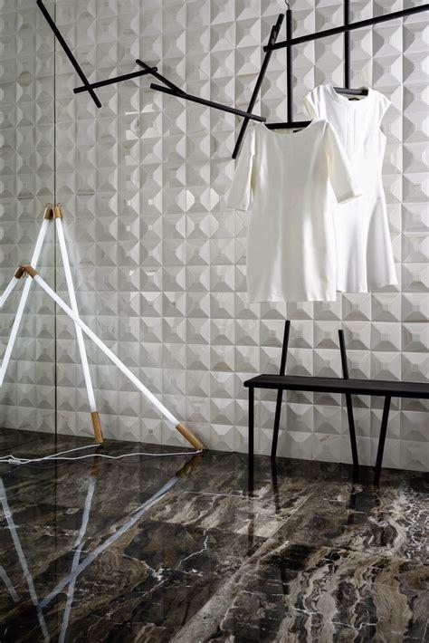 pavimenti gres porcellanato marazzi gres porcellanato marmo scopri le collezioni marazzi