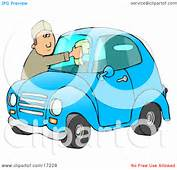 Dirty Car Clip Art Clean Clipart  Kid