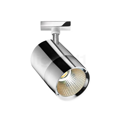 lensysteme led bruck act projecteur duolare led spot light11 fr