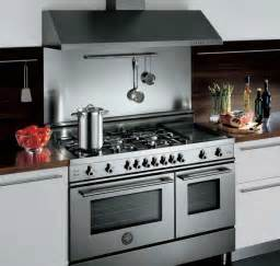 Ambience solutions gas stoves