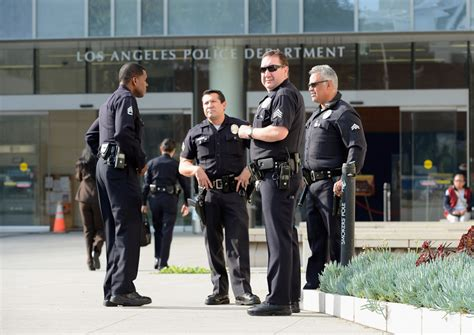 5 explanations for the great crime decline in los angeles