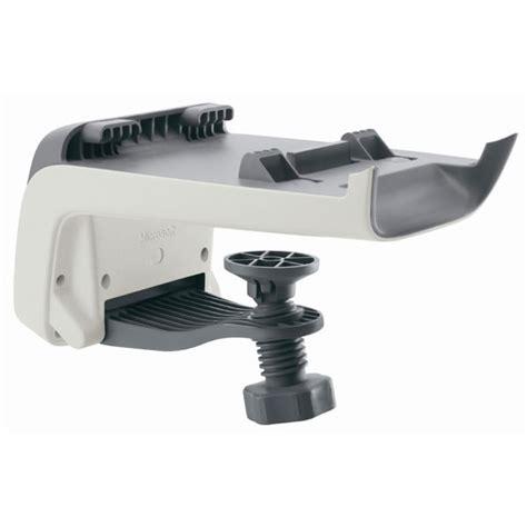 volante xbox 360 wireless microsoft xbox 360 wireless racing wheel accessoires