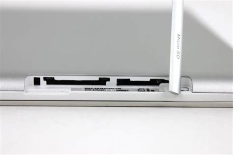 Test Huawei Honor T1 Tablet Ab Wann Ist Preiswert Billig