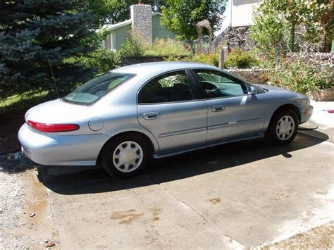 how do i learn about cars 1998 mercury tracer parental controls wllrunwires4food 1998 mercury sable specs photos modification info at cardomain