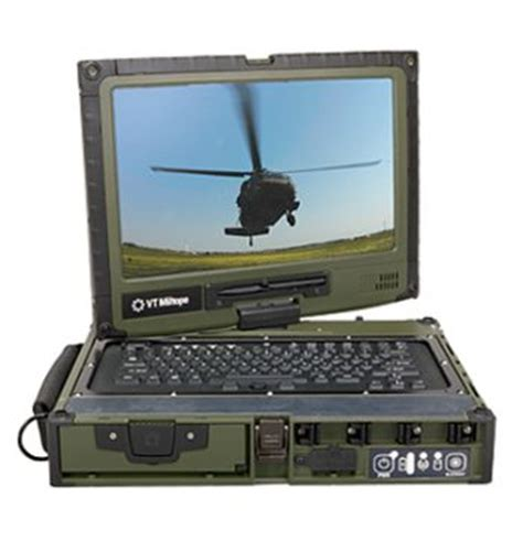 Us Army Search 17 Best Images About It Henriks Laptop On The Philippines Soldiers And
