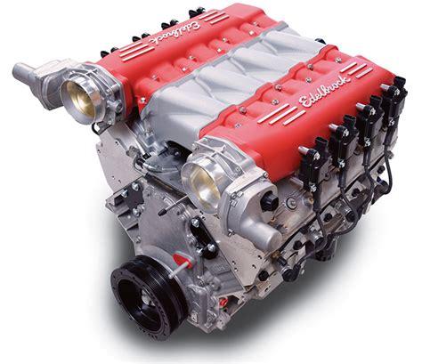 ram intake manifold edelbrock cross ram ls3 intake manifold motorator