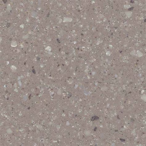 corian materials doeskin corian sheet material buy doeskin corian