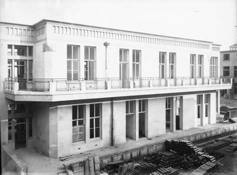 Hopital Grange Blanche Lyon by Photographes En Rh 244 Ne Alpes L H 244 Pital De Grange Blanche
