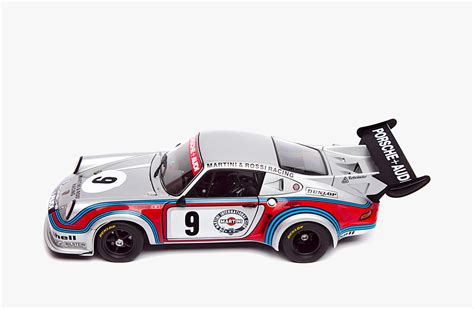 porsche model car porsche rsr 2 1autoart model car showroom